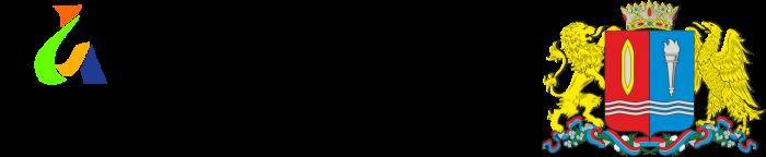 Абилимпикс